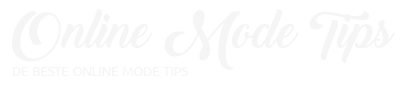 Online Mode Tips