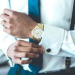 Tips voor langdurig plezier van je horloge